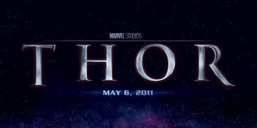 Pentru cei ce vor sa ii vada ciocanul lui Thor