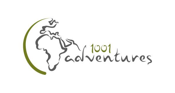 tudoranjaro by 1001adventures