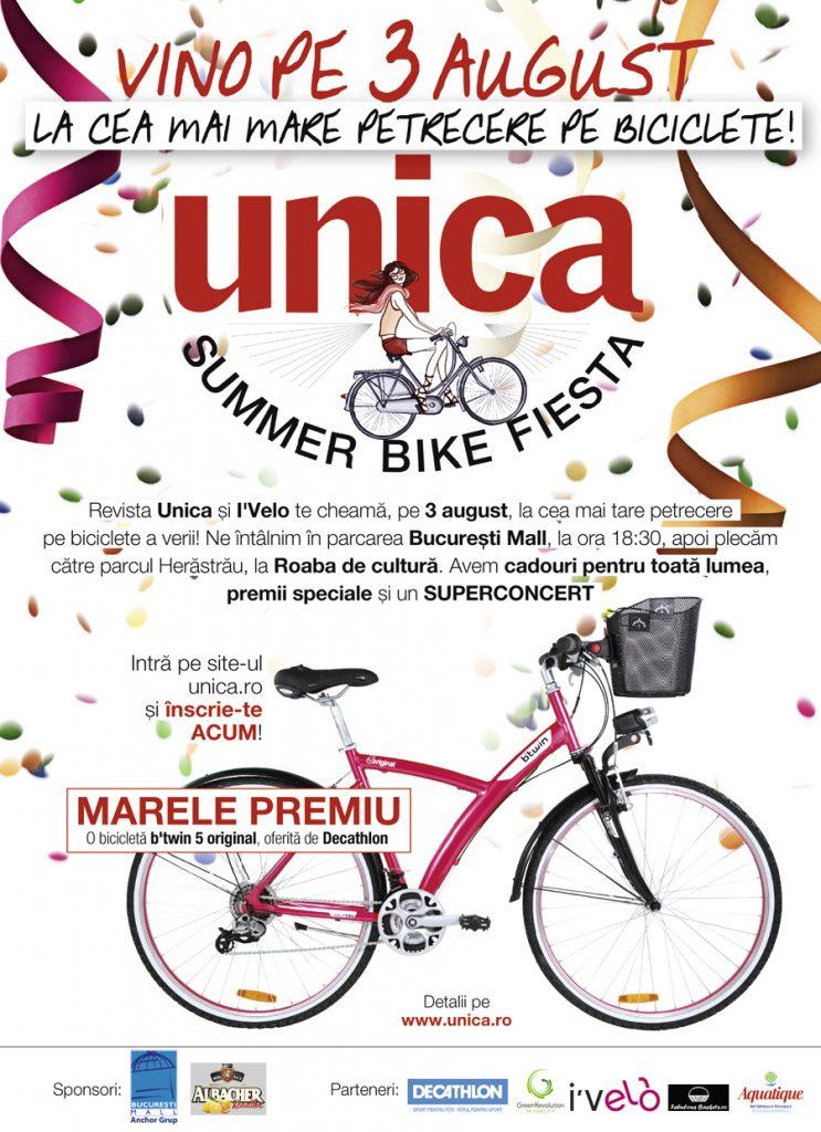 UNICA_SUMMER BIKE FIESTA_macheta