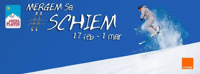 #schiem