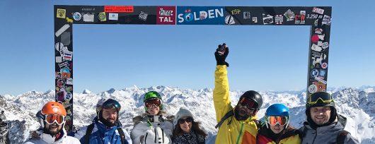 #auskia 004, Soelden, Tirol