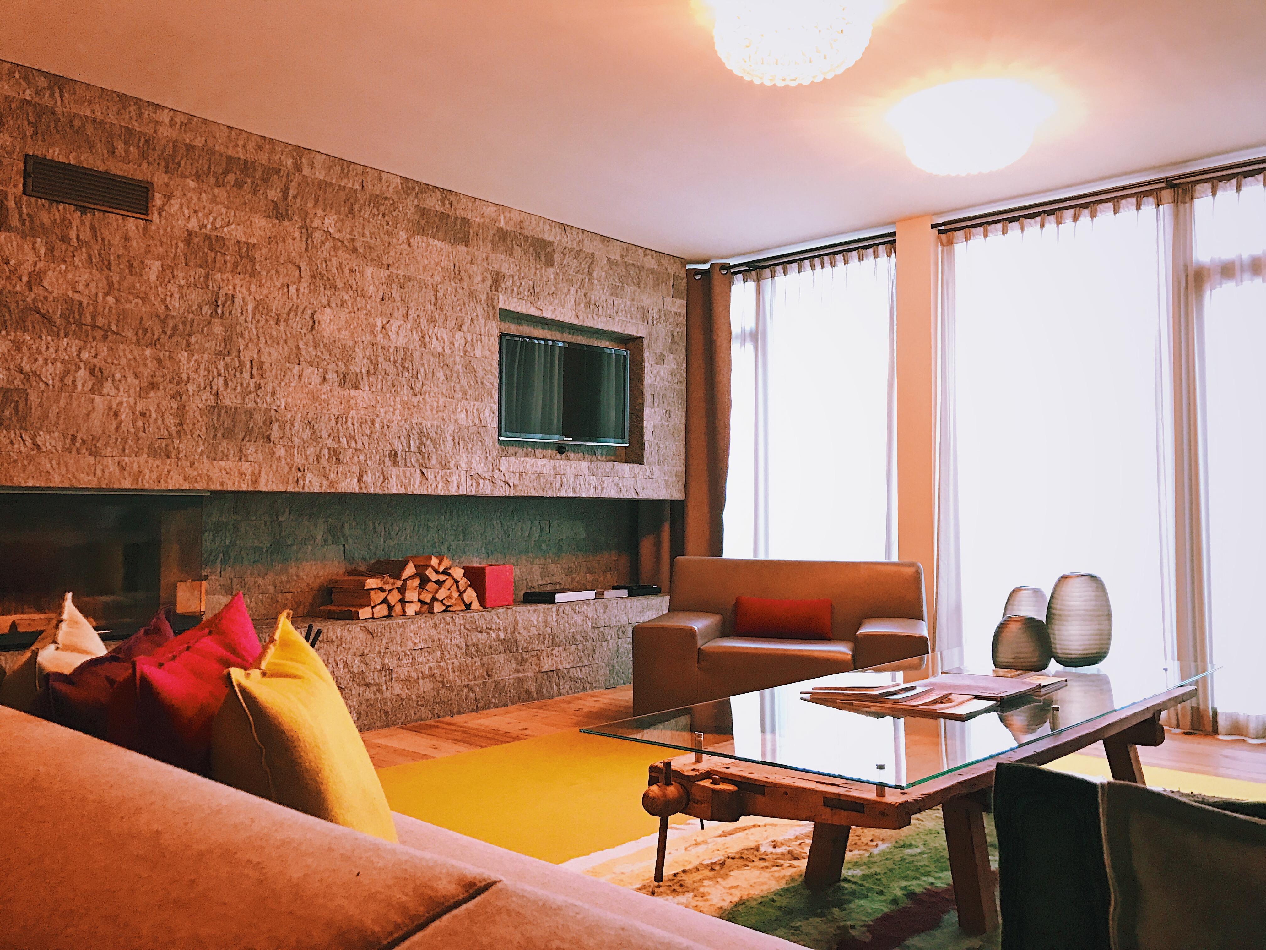 Bond Suite Room 427, Hotel Bergland Soelden, #auskia